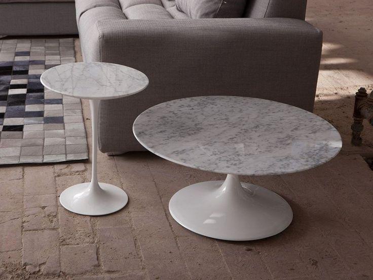 156 best workshop // mermer sehpa ( marble coffee table ) images