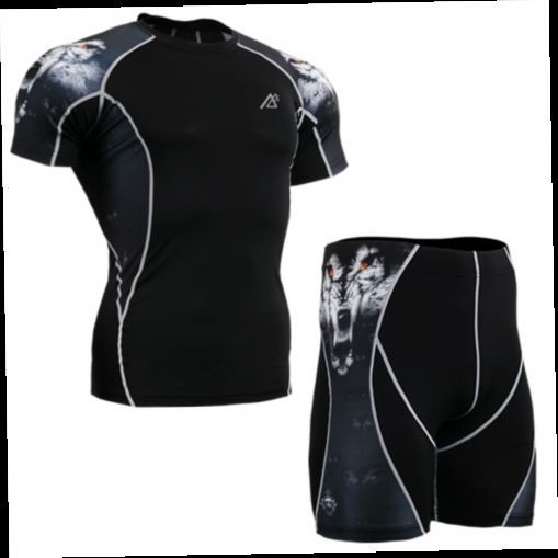 48.99$  Buy now - http://alielw.worldwells.pw/go.php?t=32620251739 - 2016 Top quality New European Cup Germanies jerseys sets tiger head Soccer jerseys suit EURO football shirt set 48.99$