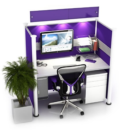 34 best images about task chairs and workstations desks for State of the art furniture