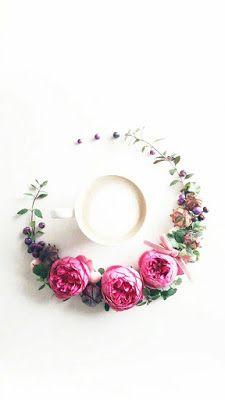 احسن الصور يمكن الكتابه عليها بطاقات فارغة للكتابة عليها خلفيات فارغة للكتابة عليها اشكال جميلة للكتاب Flower Backgrounds Flower Background Wallpaper Wallpaper