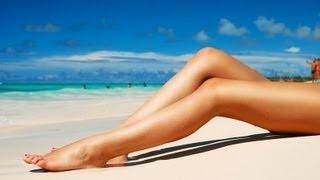Йога. Лечение коленных суставов. Суставная гимнастика., via YouTube.