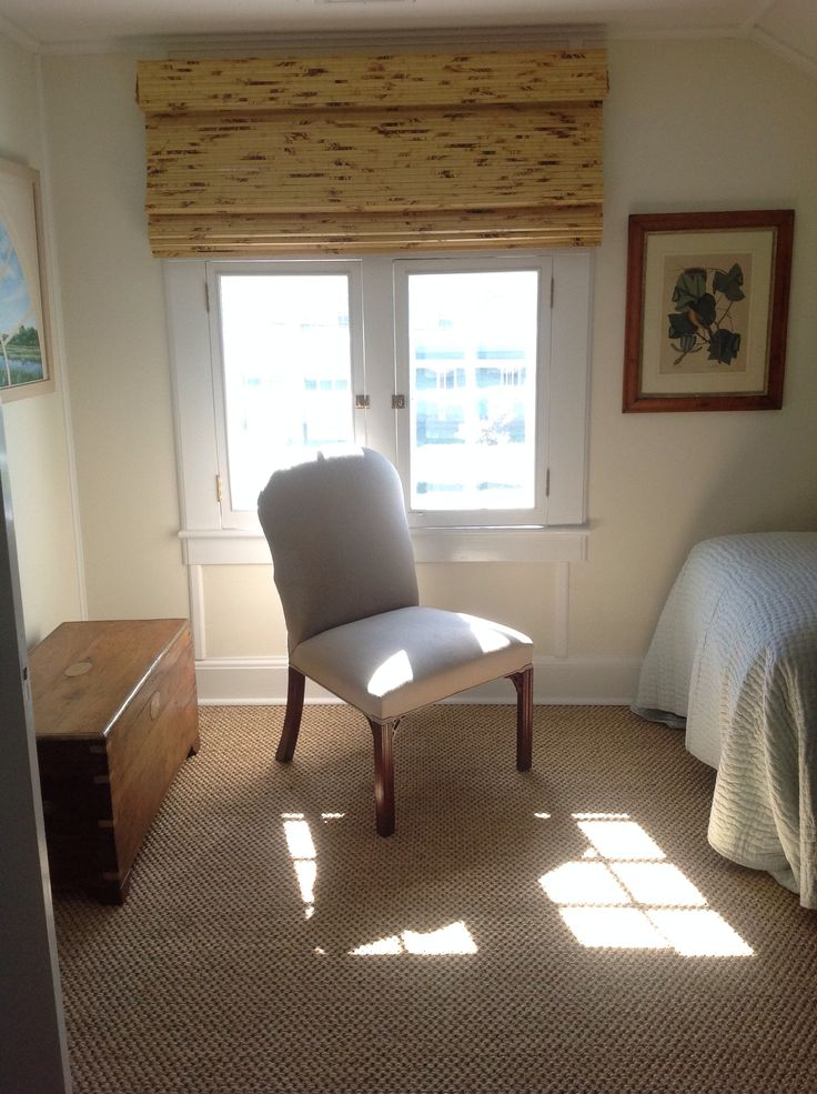 Wallace Home Design Center   Blinds, Shades, Shutters, Southold, NY