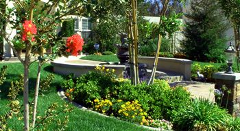 Proscape is your most reliable Pool & Landscaping service in the area. With over 25 years of experience in landscaping, Swimming Pools, Concrete, Masonry, and Water Falls we can help you create your dreams