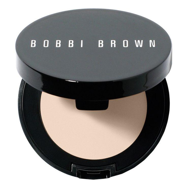 Bobbi Brown Korektor pod oczy Nr. 10 Light Peach