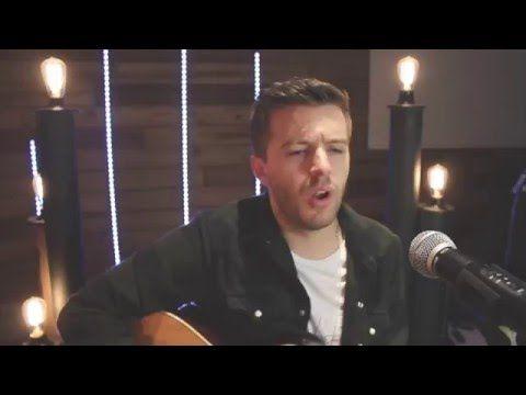"Evan Craft ft. Evaluna Montaner - ""Gracia Incomparable"" (Acústico) - YouTube"