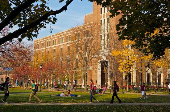 Depaul college prep admissions essay