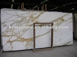 Calcutta Gold Marble Slab&tile - Buy Calcutta Gold Marble Slab,Calcutta Gold Marble,Calcutta Gold Marble Tile Product on Alibaba.com