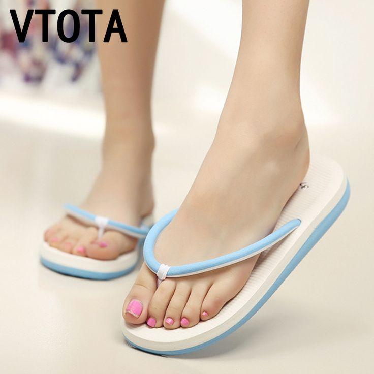 $9.81 (Buy here: https://alitems.com/g/1e8d114494ebda23ff8b16525dc3e8/?i=5&ulp=https%3A%2F%2Fwww.aliexpress.com%2Fitem%2FFashion-Women-Men-Flip-Flops-Summer-Shoes-Woman-Flat-Sandals-Women-Slides-Lover-Slippers-Beach-Flat%2F32794361732.html ) Fashion Women& Men Flip Flops Summer Shoes Woman Flat Sandals Women Slides Lover Slippers Beach Flat Flip Flops Size 36-43 R14 for just $9.81