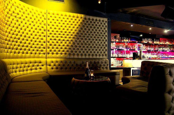 På vår restaurang handlar det först och främst om att uppfylla gästernas önskemål http://neworleans.pl/en/?nkpage=2