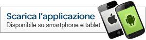 News Immobiliare.it – Il mercato immobiliare italiano verso la stabilità