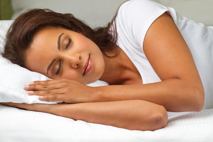 How to Stay Asleep All Night - https://topnaturalremedies.net/home-remedies/how-to-stay-asleep-all-night/