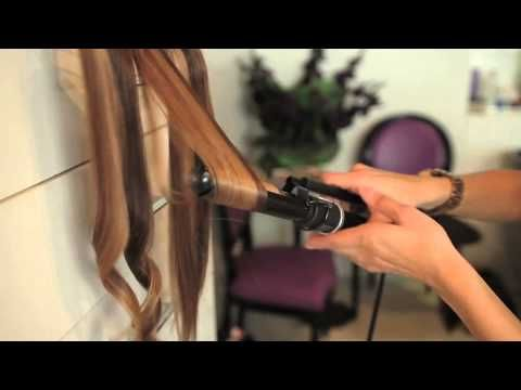 """How to get beach waves in clip-in extensions! The BEST clip in hair extensions!!! CASHMERE HAIR  Beverly Hills  ON SALE!!!   Luxury clip in hair extensions 20"""" extensions Clip In Hair Celebrity Hairstyle secret! Gorgeous Red carpet hair  Blonde, brunette, black hair, and more!  Clip In Hair Extension 
