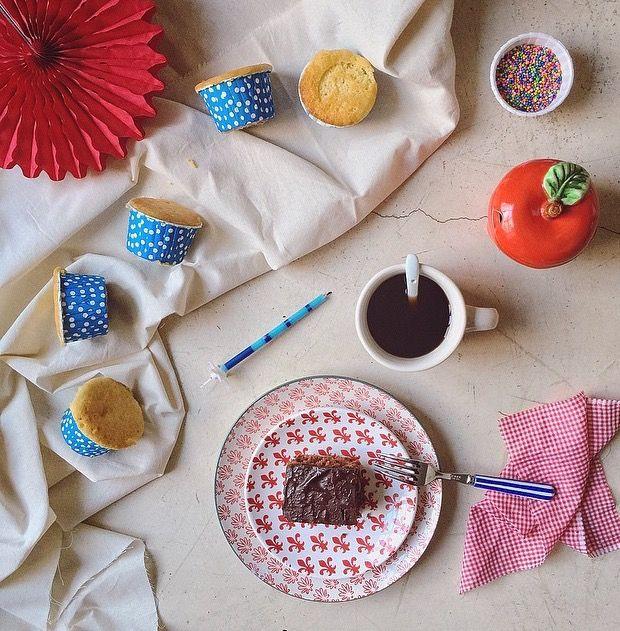 Blog sobre decoración