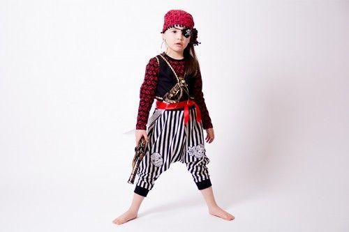 1000 bilder zu piraten kost me selber machen auf pinterest. Black Bedroom Furniture Sets. Home Design Ideas