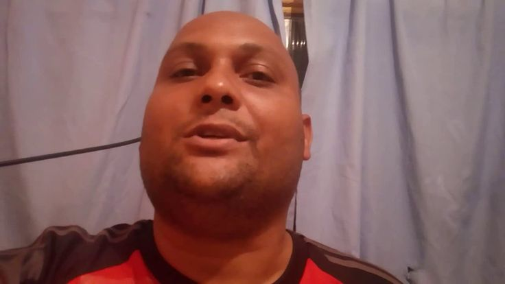Depoimento de Cliente - aplicativo de espião - danielespiao.com.br