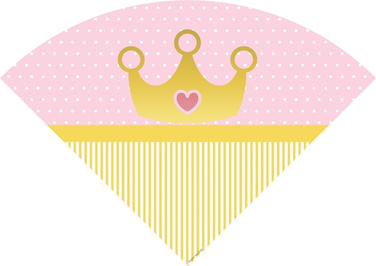 gold-crown-party-printables-007.jpg (1100×778)