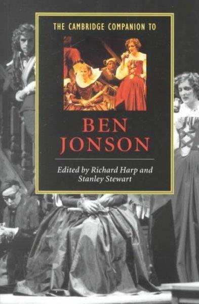 Ben jonson on my first son literary analysis