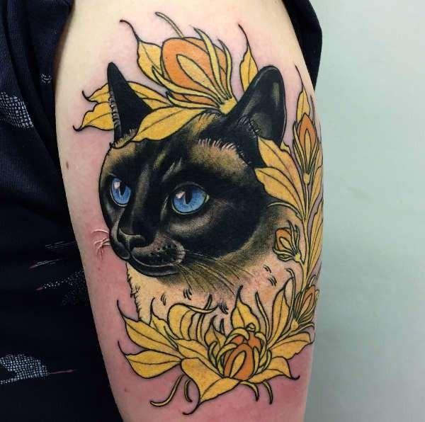Pin On Pomysł Na Tatuaż