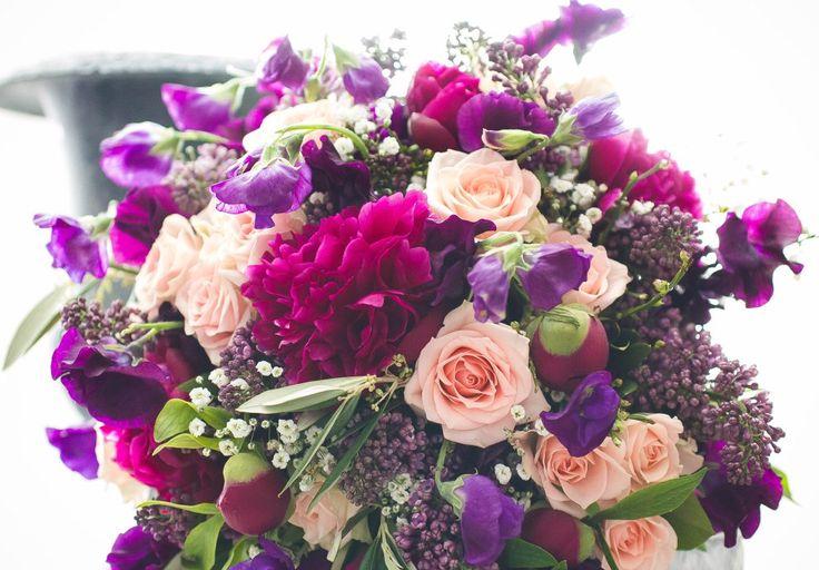 die besten 25 rosa hortensien ideen auf pinterest hortensie lila hortensien und hortensien. Black Bedroom Furniture Sets. Home Design Ideas
