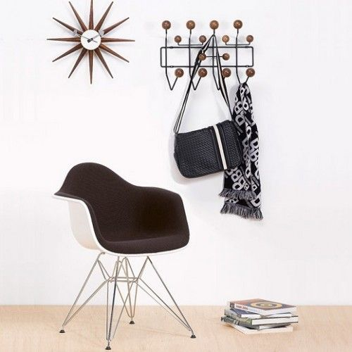 1458-Vitra-Hang-it-all-6