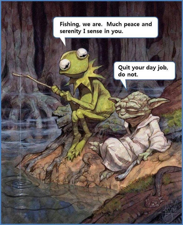 60 Best Muppet Fan Images On Pinterest: 42 Best Images About Muppet Life On Pinterest