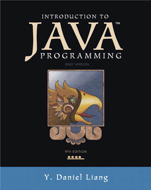 57 best ebooks images on pinterest pdf manual and reading download introduction to java programming brief version ninth edition with manual solution pdf fandeluxe Gallery