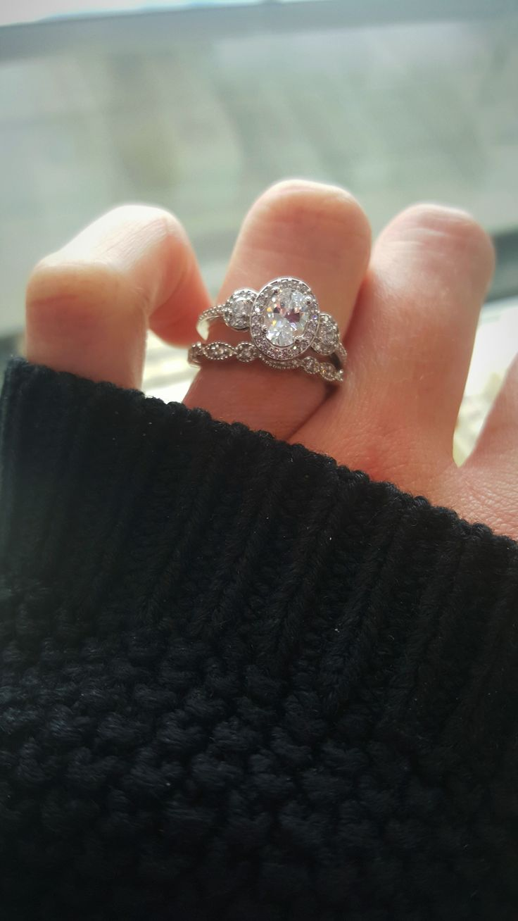 Best 25 Engagement ring styles ideas on Pinterest Wedding ring