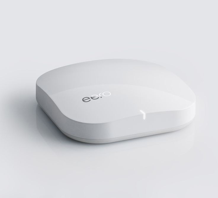 The first all-in-one wi-fi router, repeater, and range extender simplifies setting up dead zone free wireless network to plug-and-play.