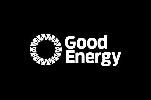 Studio Makgill recently completed the rebranding for Good Energy, the UK's only dedicated 100% renewable energy supplier. I love that it manages to have an authoritative presence while remaining friendly and approachable. To see the brand in action, be sure to check out their website.