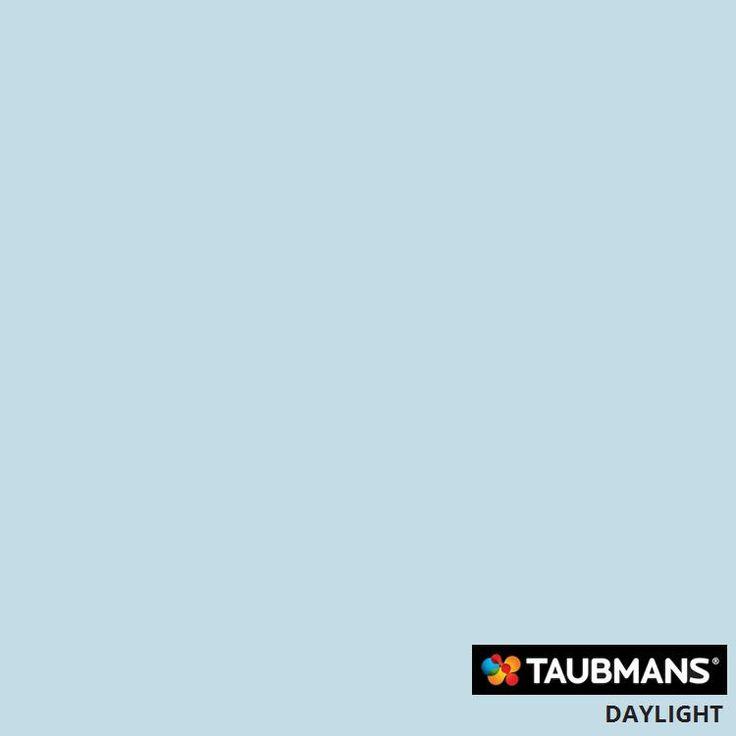 #Taubmanscolour #daylight