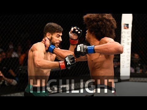 Yair Rodriguez vs Alex Caceres Full Fight Video Highlights - http://www.lowkickmma.com/mma-videos/yair-rodriguez-vs-alex-caceres-full-fight-video-highlights/