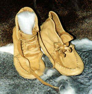 Moccasins And Tops On Pinterest