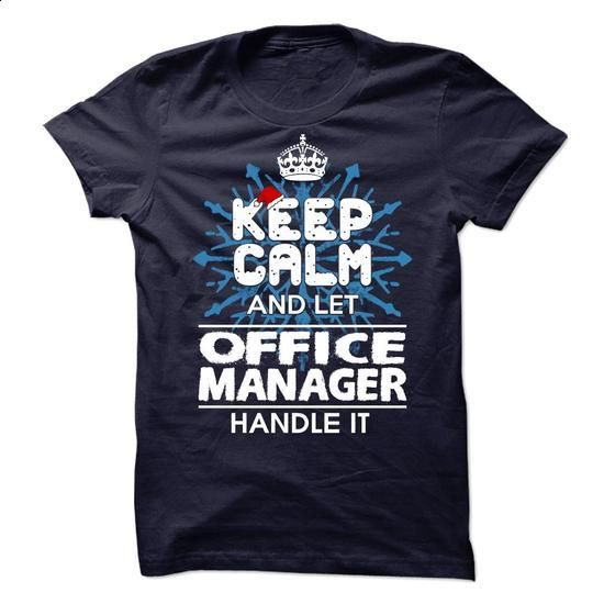 Office Manager - #cheap shirts #funny hoodies. ORDER NOW => https://www.sunfrog.com/No-Category/Office-Manager-72997076-Guys.html?60505