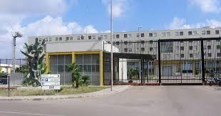 carcere lecce