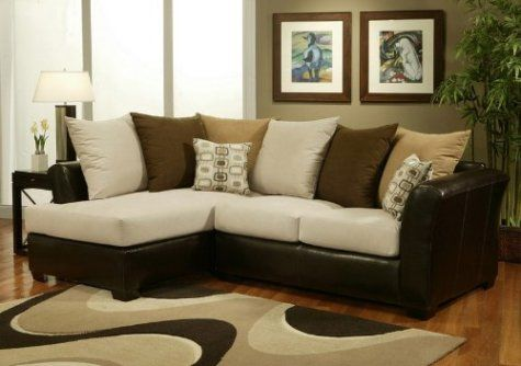Sofa covers cheap   - For more go to >>>> http://sofa-a.com/sofa/sofa-covers-cheap-a/  - Sofa covers cheap, Sofa covers are one of the cheap ideas to give your sofa a novel appearance or cover a damaged yet usable sofa. Sofa covers are not only cheap, they are also all washable and are great for giving your sofa new life so you can continue to enjoy them for many more years. A cheap ...