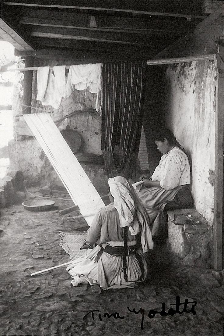 Tina Modotti, Untitled, 1926
