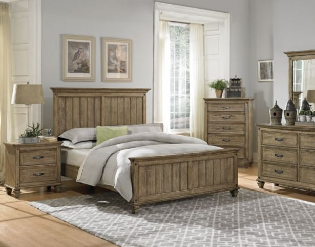sylvania collection bedroom set call kolton caperton or chris gilbert hardin bedroom sets ikea or
