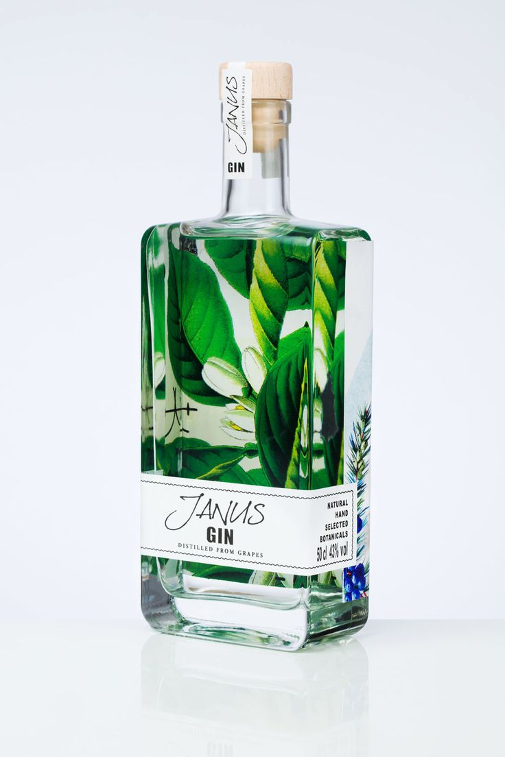 Perfect Packaging for a Mystical Spiritual and Vibrant Botanical Gin PACKAGING DESIGN World Packaging Design Society│Home of Packaging Design│Branding│Brand Design│CPG Design│FMCG Design