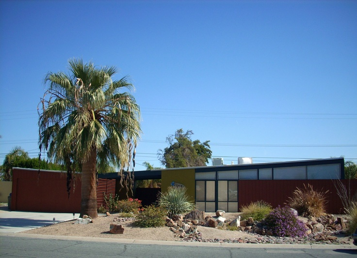 Modern Architecture Palm Springs 90 best palm springs architecture images on pinterest | palm