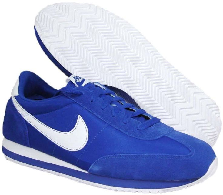 new concept 35af1 10af3 Best 20+ Trainers sale mens ideas on Pinterest   Cheap running trainers,  Mens adidas trainers sale and Sneaker sites