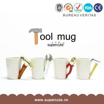 2015 top grade inner colourful sublimation ceramic mug blank sublimation mugs sublimation mugs wholesale