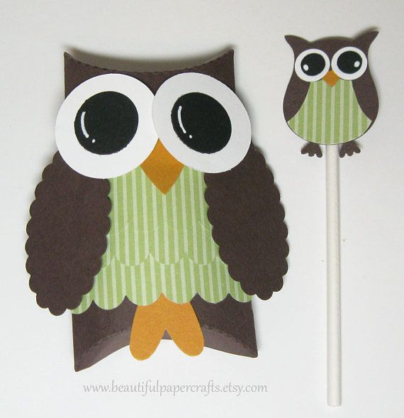 Owl Baby Shower BannerIt's A Boy Owl by BeautifulPaperCrafts, $24.00