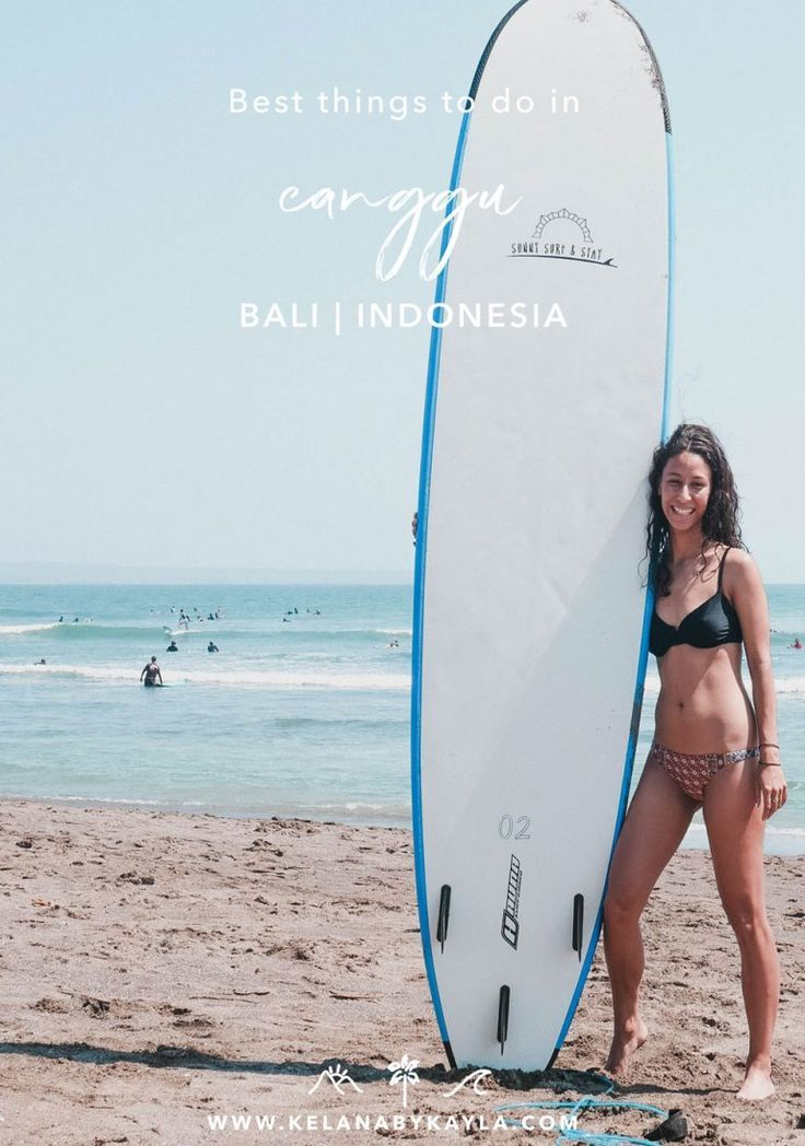 Close2lombok a surf travel guide about lombok, indonesia youtube.