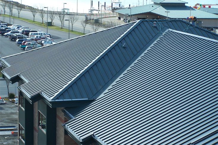Reliable #roofing services by Roofing Contractor #Yonkers http://goo.gl/B6lg0r