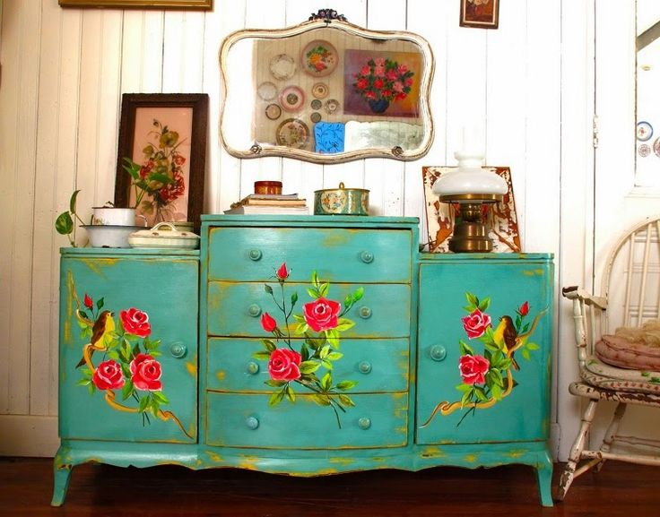 Best 25 Mexican Furniture Ideas On Pinterest