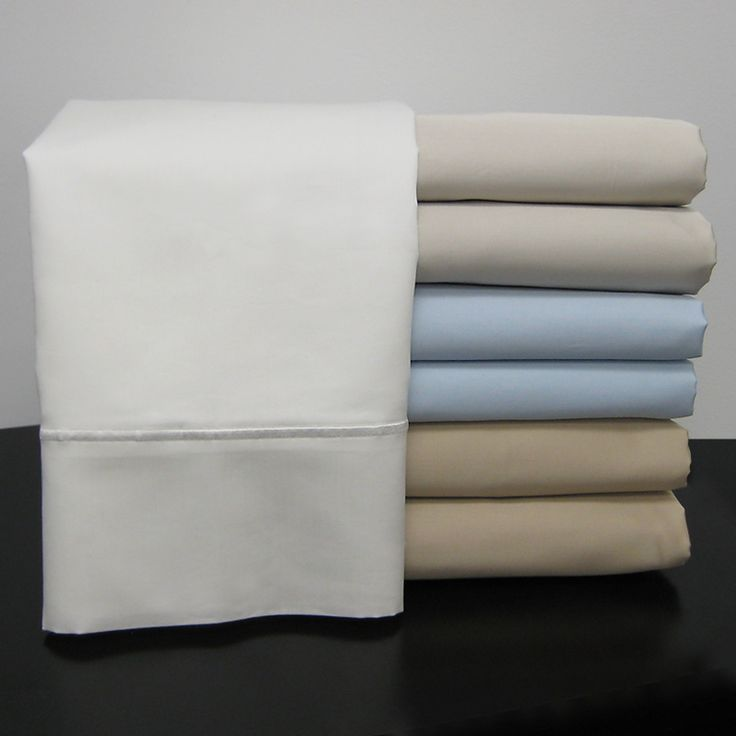tajmahome home bedding yarns counts pillowcases chalet indulge egyptian thread sateen weight count sheets fine pair cotton flat super