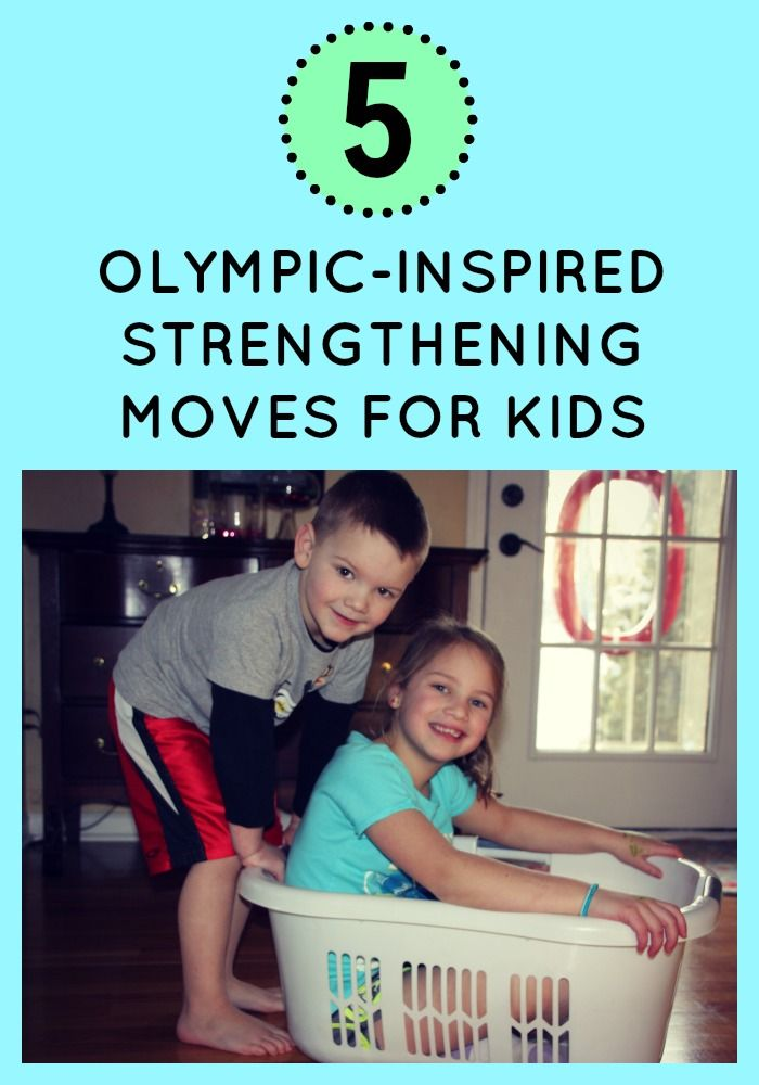Backyard Treehouse Pediatric Therapy : backyard olympic games fun for kids of all ages from more 1 backyard