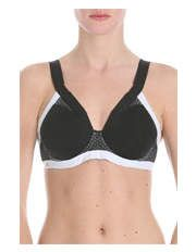Sports Bras & Tops | Buy Women's Sports Underwear Online | Myer
