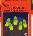 Halloween Lights $2.50 At Dollar General With New Digital Coupon - http://www.couponoutlaws.com/halloween-lights-2-50-at-dollar-general-with-new-digital-coupon/
