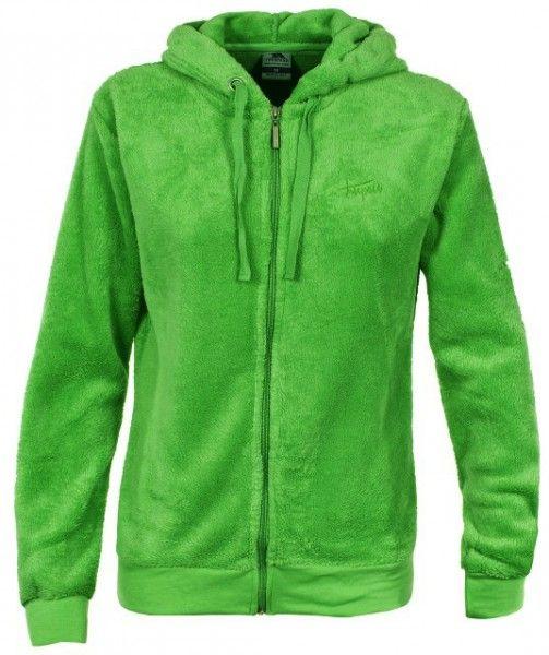 Nestoras, bet minkštas ir šiltas moteriškas džemperis. #clothes #online #fashion #drabuziai #internetu #pigiau